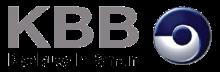 makers-logo-kbb-1