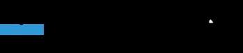 makers-logo-mes-2