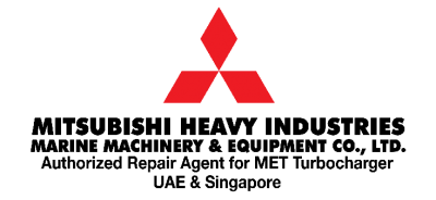 makers-logo-mit-1